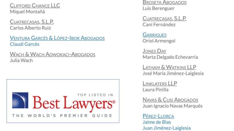 lista-best-lawyers-european-union-law