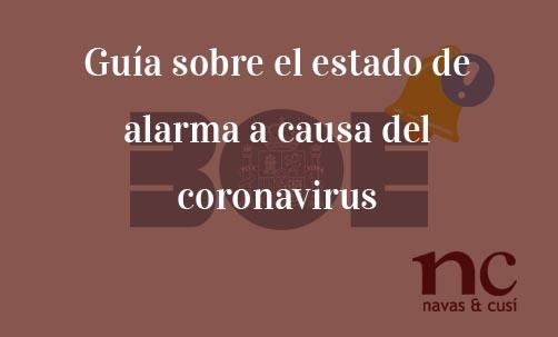 Guía-sobre-el-estado-de-alarma-a-causa-del-coronavirus-Navas-&-Cusí-Abogados-para-coronavirus