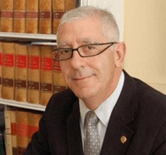Abel Isaac abogado NavasiCusi