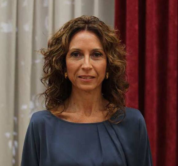 Inés Soriano abogada NavasiCusi