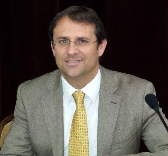 Javier Penades abogado NavasiCusi