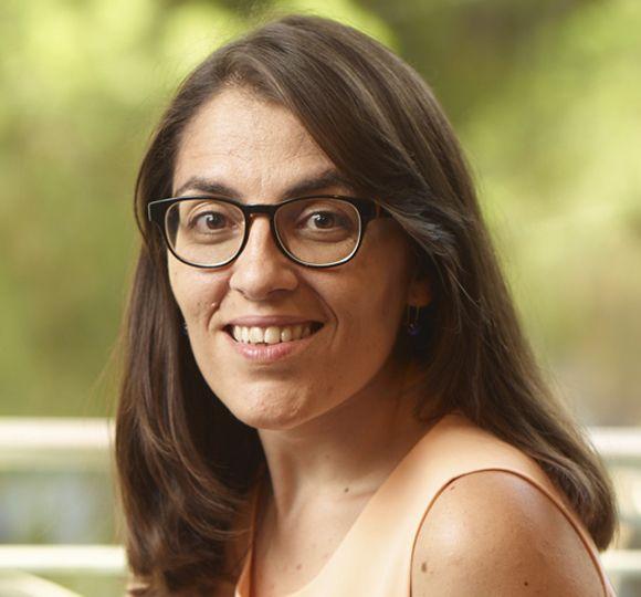María José Salgado abogada NavasiCusi