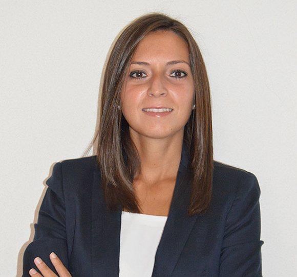 Marta Dorado Salgado abogada NavasiCusi