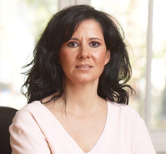 Montse Díaz Salgado abogada NavasiCusi
